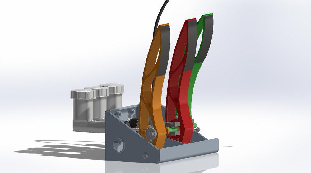 Pedal Box 2.JPG