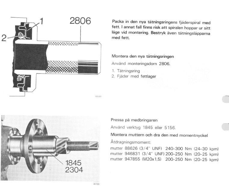 volvo manual b.jpg
