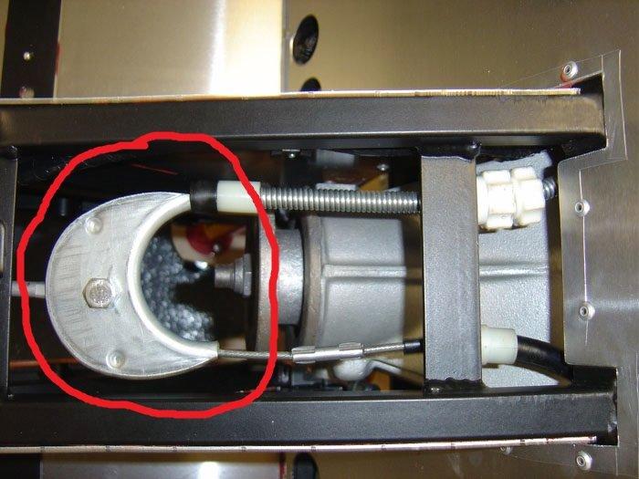 3837-new_2007-07-10-handbroms.jpg