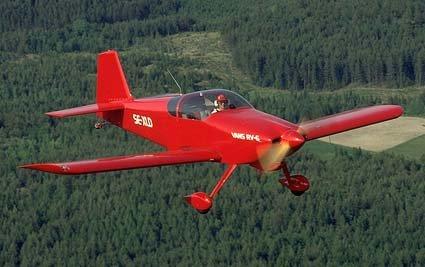 D96DE21F-6FB5-4E4D-BF47-7054A74A6B4A.jpeg