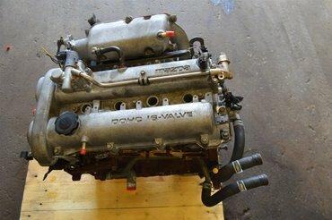 mazda_mx-5_miata_2001_motor_bensin.jpg.1dcf88c48fc7b6c0dfff6689190b61aa.jpg