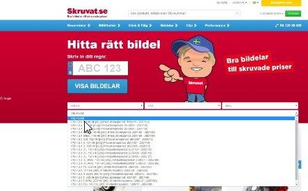 screenshot.2.jpg.1c0054bea6e47cf1f621adcbe19bb225.jpg