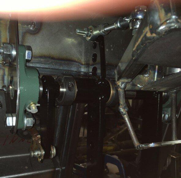 pedaler3.jpg