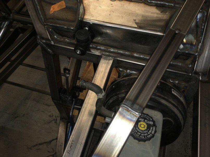 pedaler4.jpg