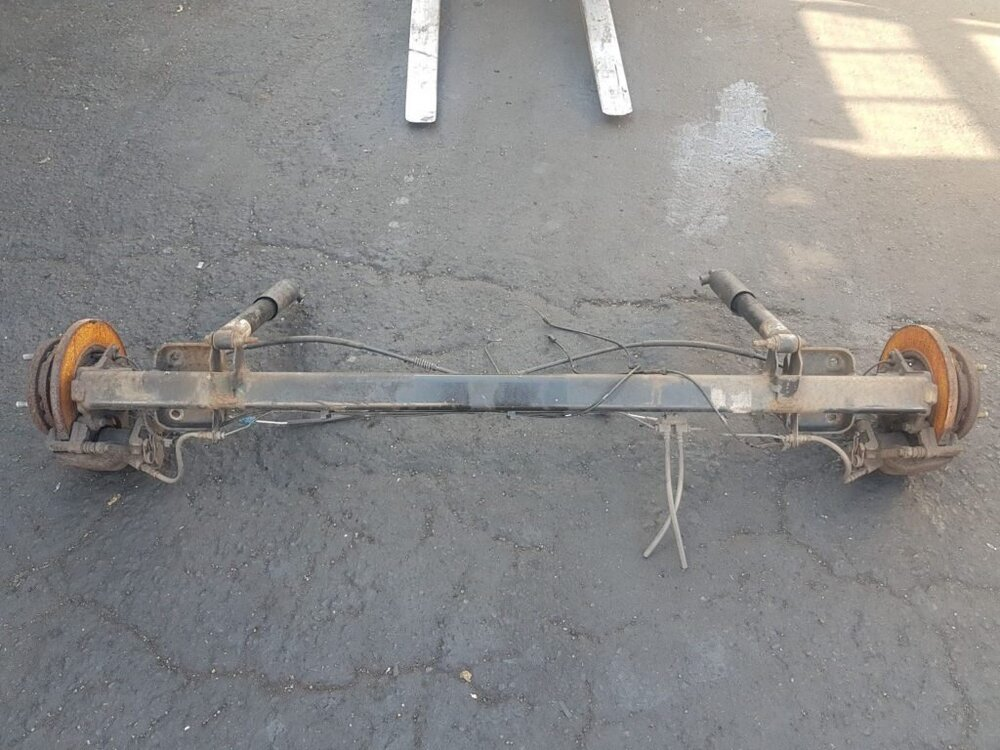 Ford-transit-MK7-REAR-Axle-with-ABS-EACP-263967481693.jpg