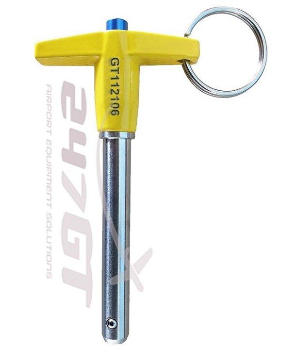 GT112106_B737_600_900-Steering_Bypass_Pin_alt_A09003.jpg