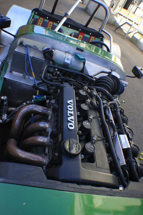 motor.thumb.jpg.a783c5132ed8dc36d3eaa0d431923f1f.jpg