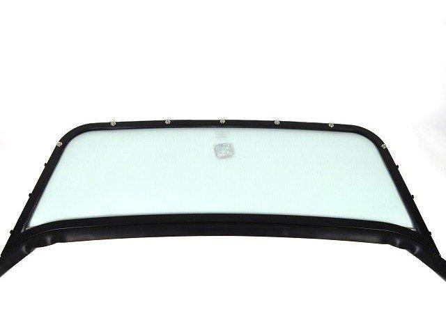 windscreen-assembly-black-frame-s3.jpg