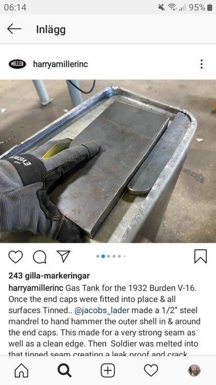 Screenshot_20200701-061414_Instagram.thumb.jpg.db0e30032a3b38f84dbc370d7f057451.jpg