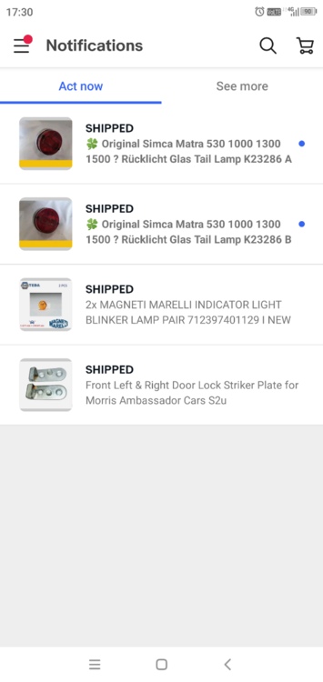 Screenshot_20210308-173036.png