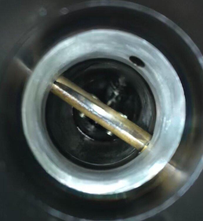 B010E18C-6048-4EFD-AEAD-8DA514C8631B.thumb.jpeg.d62e63d3a7f8a0b6172368be76cd01ae.jpeg