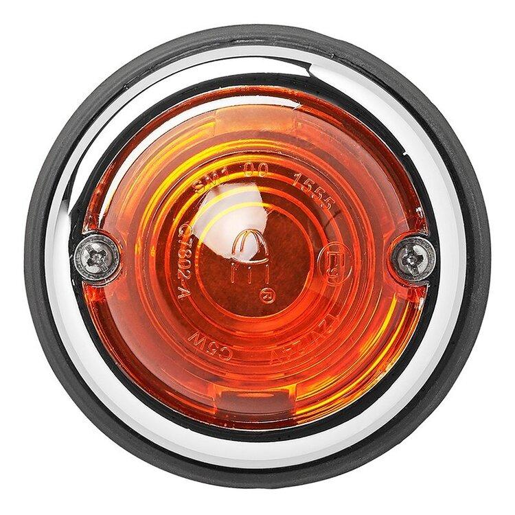 2-X-BLINKLEUCHTE-BLINKER-UNIVERSAL-F.-LKW-TRAKTOR-PKW-OLDTIMER-zoll-lager_de11.thumb.jpg.a999b7b02dae1743e311fe9cce30d99f.jpg